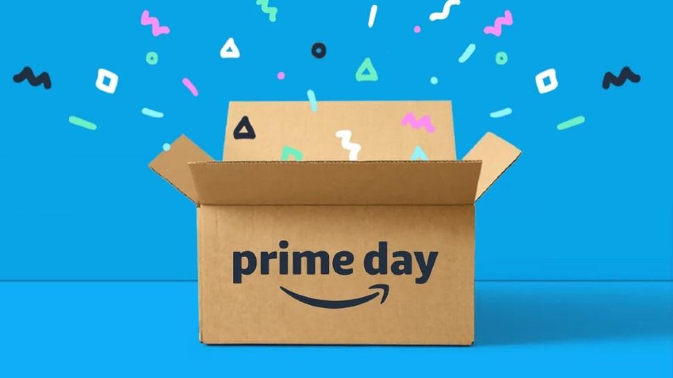 Amazon Prime Day Sale: सिक्योरिटी कैमरे से लेकर Wi-Fi रिमोट तक, इन गैजेट्स पर मिल रहा है 75% Discount