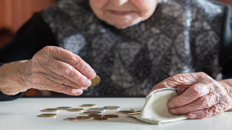 Retirement के बाद नहीं होगी पैसों की किल्लत, हर महीने अकाउंट में आएगी मोटी रकम, यहां करना होगा निवेश