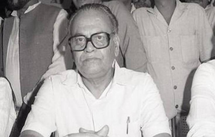 बेटा बन रहा है कर्नाटक का मुख्यमंत्री, पिता के ऐतिहासिक केस की हो रही है चर्चा