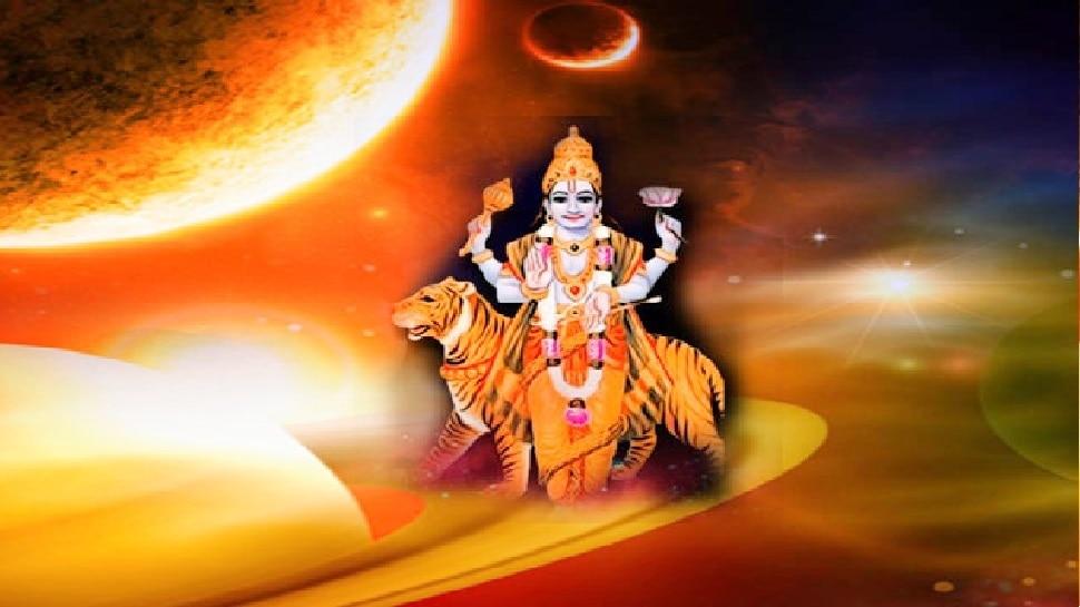 Life में आएं ऐसे बदलाव तो समझ लें Rahu का है अशुभ असर, इसके पीछे के कारण भी जानें