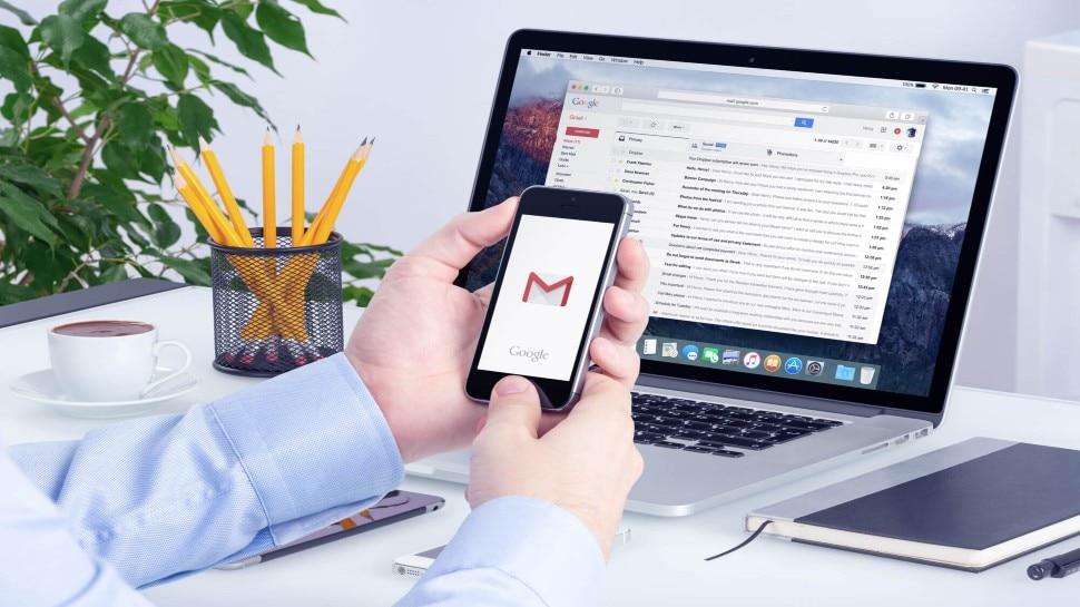 Gmail पर एक साथ ऐसे Delete कर सकते हैं सैकड़ों Mail, काफी सिंपल है ये Trick