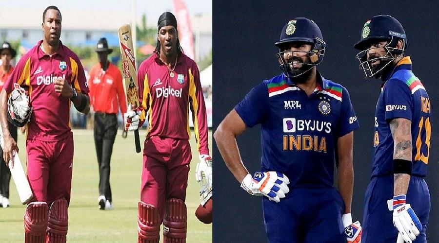 T20 वर्ल्डकप में इस खिलाड़ी ने जड़े हैं सबसे ज्यादा छक्के, लिस्ट में भारतीय भी शामिल