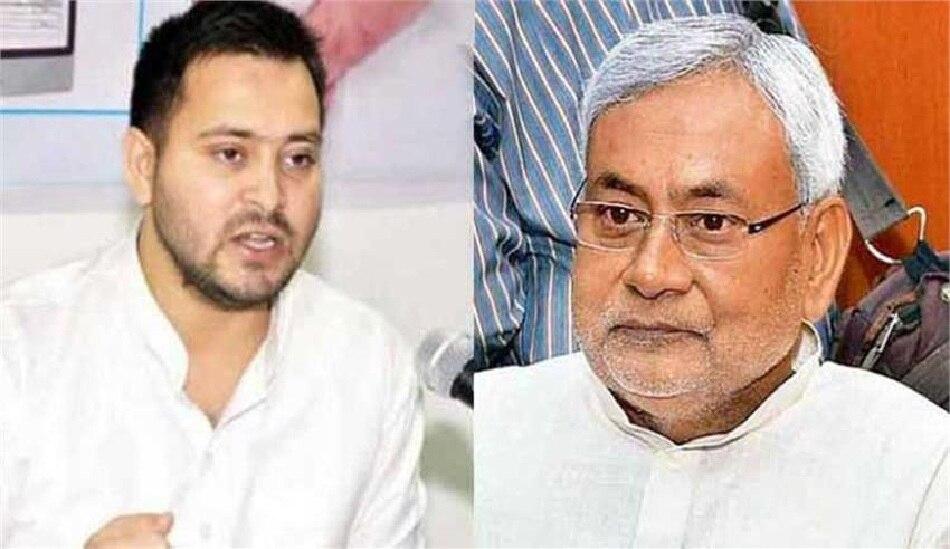 बिहार में विपक्ष की 'तख्तापलट' की तैयारी, NDA भी पलटवार को तैयार, कौन करेगा 'खेला'?