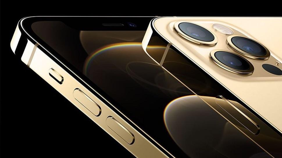 iPhone 14 Pro आएगा नए अवतार में, गिरने पर भी नहीं आएगी खरोंच, खासियत जान आप भी कहेंगे OMG