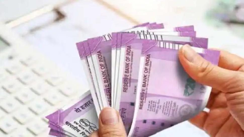 बैंक डूबा तो 90 दिनों के अंदर मिलेगा पैसा, DICGC अमेंडमेंट बिल 2021 को मोदी कैबिनेट की मंजूरी