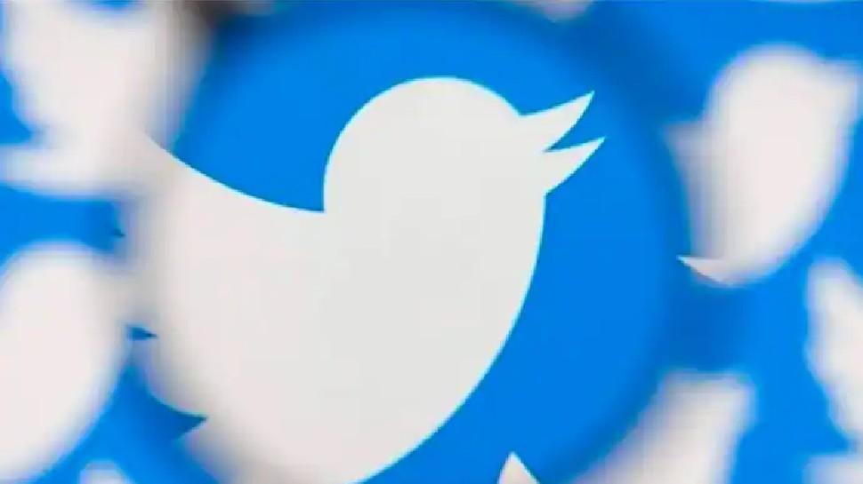 New IT Rules की अनदेखी पर हाई कोर्ट खफा, Twitter को दिया 'आखिरी मौका'