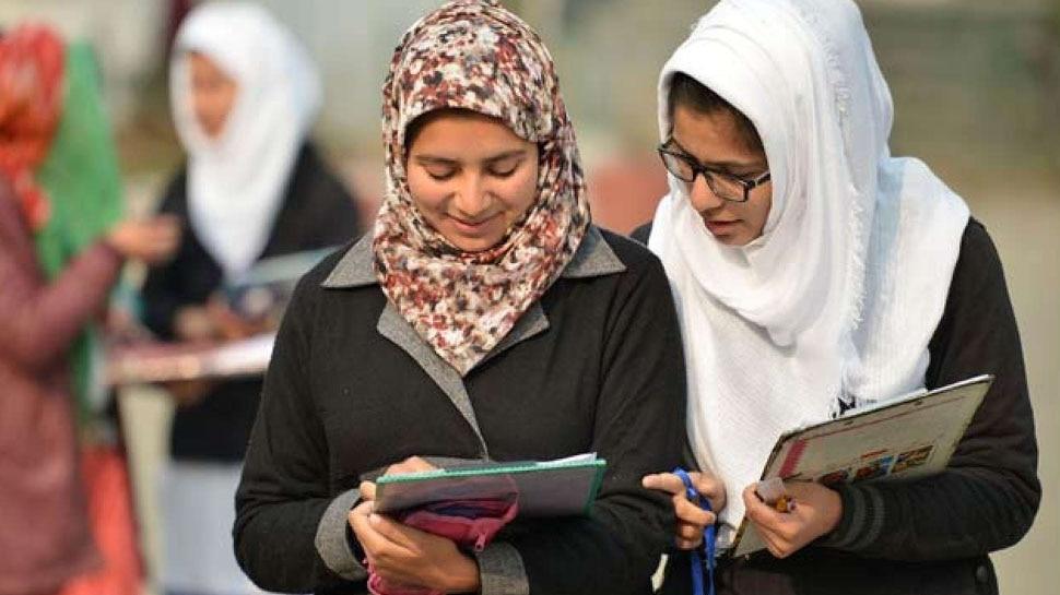 Jammu Kashmir: अनुच्छेद 370 हटने के बाद बदल रही प्रदेश की किस्मत, Shopian में दिख रहे ये बदलाव