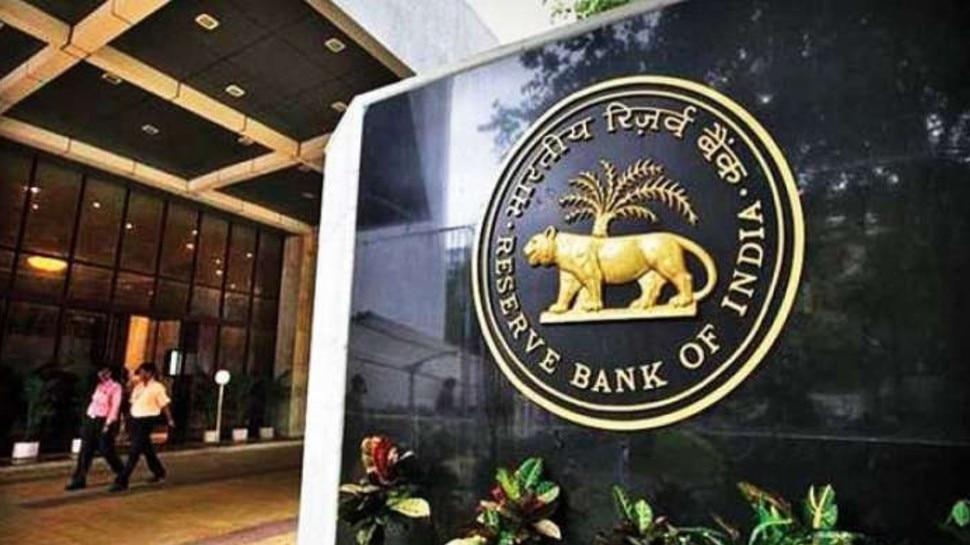 RTGS, NEFT पेमेंट के लिए RBI ने बदले नियम, अब गैर बैंकिंग संस्थाएं भी दे सकेंगी सुविधाएं, जानिए क्या होंगे फायदे