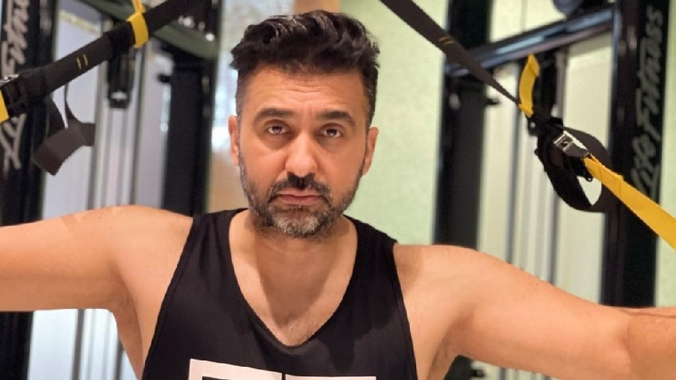 Raj Kundra Pornography case victim tells entire story says Rowa Khan threaten and pressurize to do nude shoot |  Pornography Case: Victim's ordeal, said- Rowa Khan first threatened, then created pressure for nude shoot