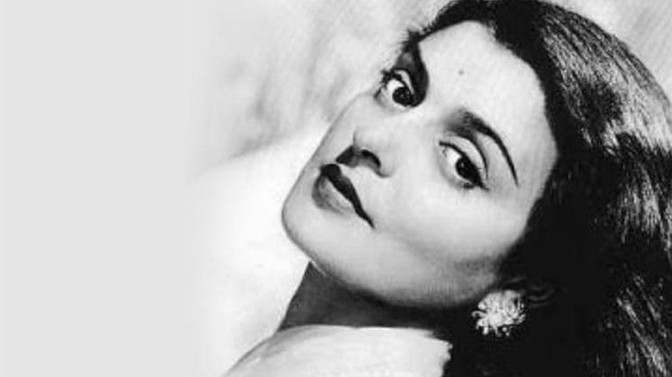 Maharani Gayatri Devi death anniversary see images
