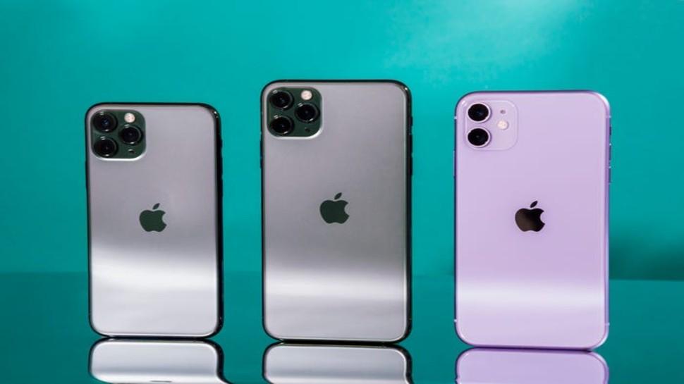 iPhone 12 मिल रहा है 10 हजार रुपये सस्ता, Flipkart Sale पर सिर्फ आज मिलेगा ऑफर में, जल्दी करिए