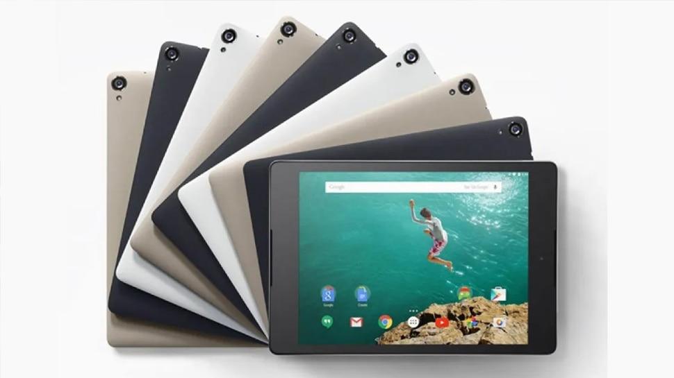 iPad को टक्कर देने आ रहा है Nokia का Tablet, कम कीमत में मिलेगा सबकुछ, जानिए जबरदस्त फीचर्स