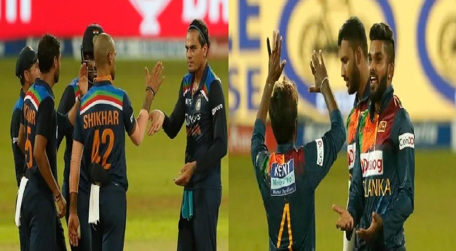 IND vs SL: भारत श्रीलंका के बीच सीरीज का निर्णायक मुकाबला आज, दोनों टीमों की संभावित प्लेइंग इलेवन