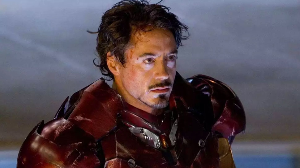 Before Robert Downey Jr Hollywood Superstar Tom Cruise was Approached for Iron Man Role in Marvel Movie |  Before Robert, this superstar got the role of Iron Man, but luck is luck