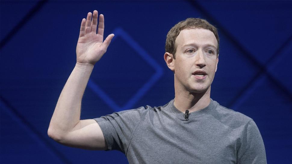 Facebook के सभी Apps को लेकर Mark Zuckerberg ने लिया बड़ा फैसला, करने जा रहे हैं अब ऐसा