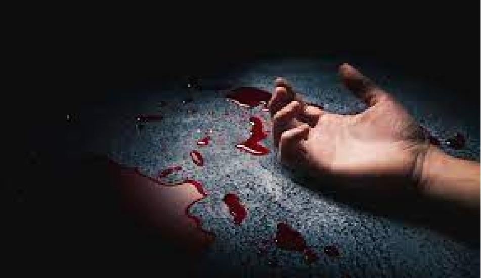 Muzaffarpur में प्यार का 'दुश्मन' बना समाज, प्रेम-प्रसंग के मामले में युवक की हत्या