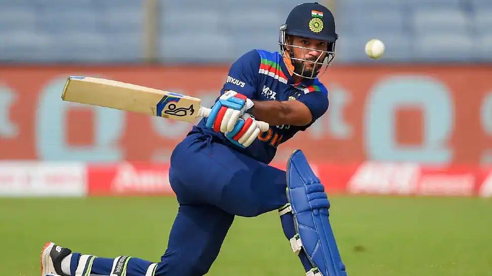 IND vs SL: भारतीय खिलाड़ी क्यों हो रहे चौके-छक्के मारने में नाकाम? सामने आई बड़ी वजह