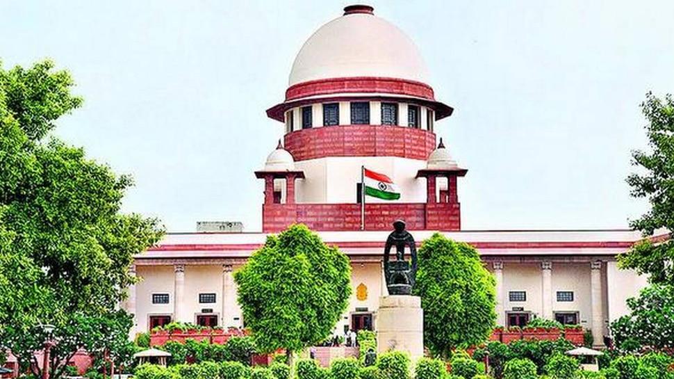 Sachar Committee के खिलाफ Supreme Court में दायर हुई याचिका, कहा- रिपोर्ट लागू करने से रोकें