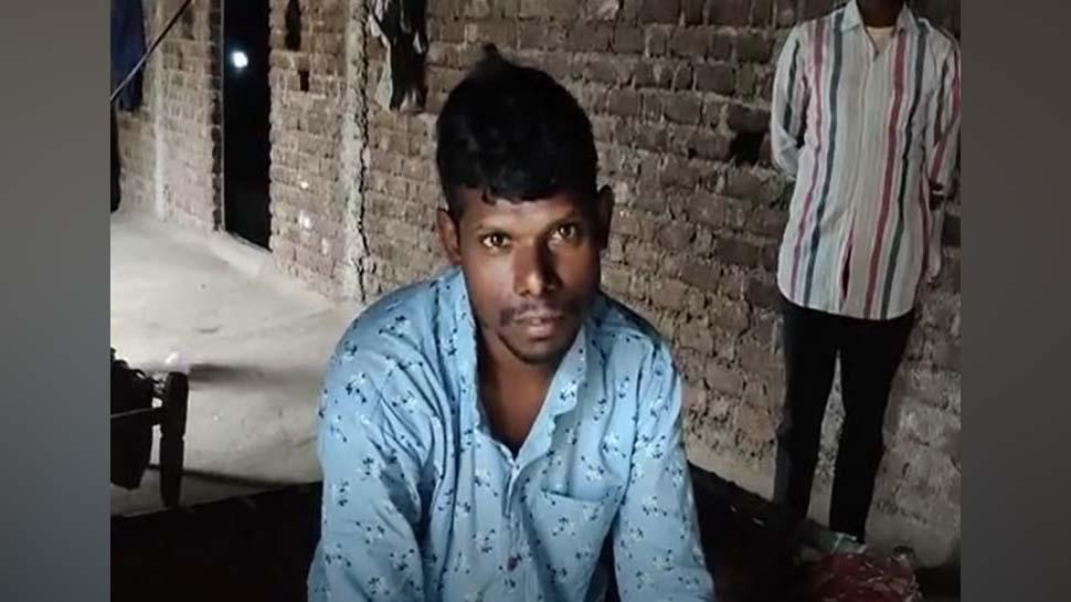 वीर सिंह ने इस तरह गुजारे थे पाकिस्तान में 3 महीने, हर दिन होती थी पूछताछ, ऐसा मिलता था खाना