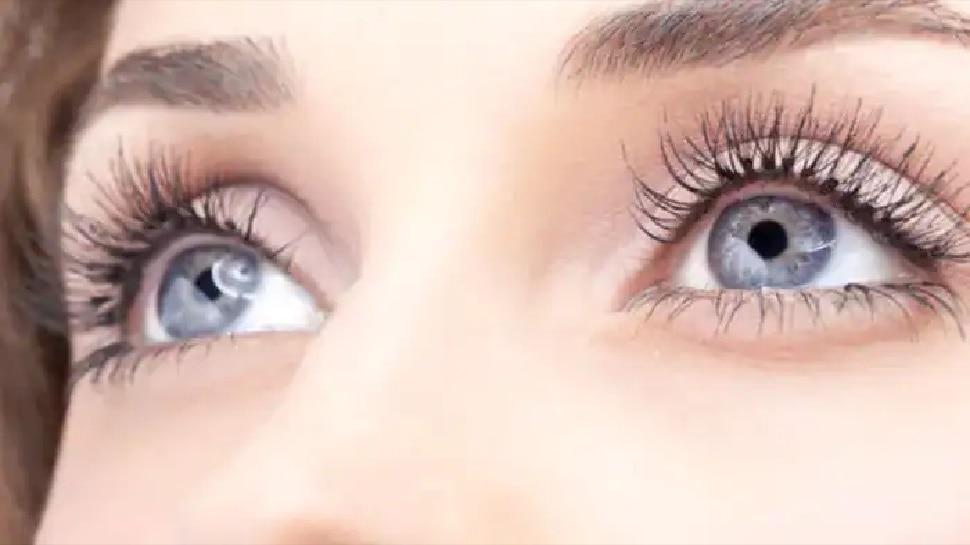 Samudra Shastra: आंखों का रंग बताता है व्यक्ति का स्वभाव, जानिए कैसी आंखों वाले होते हैं सबसे Lucky