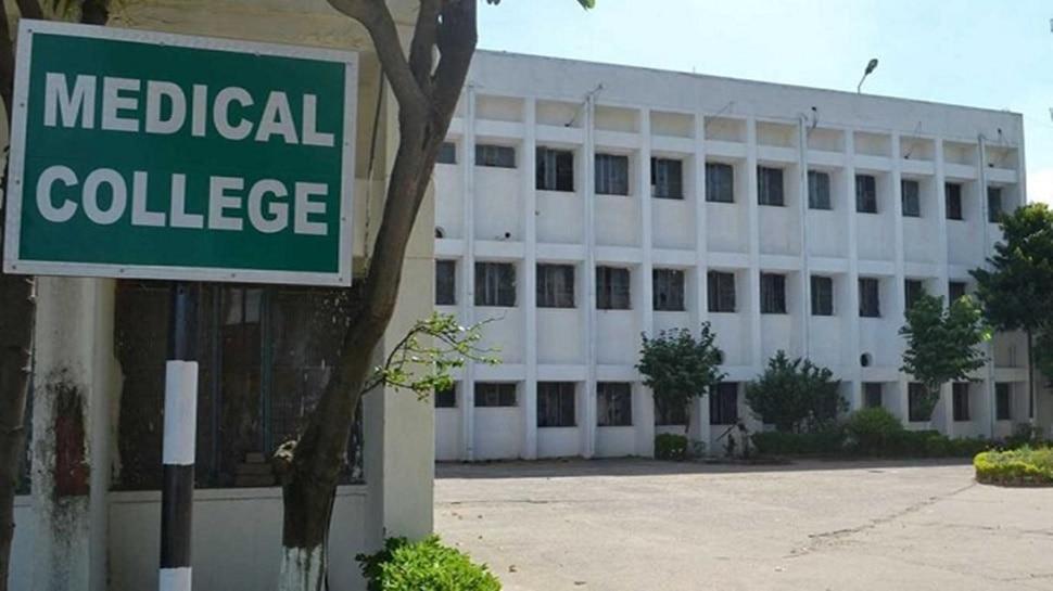 बड़ा फैसला: सरकारी मेडिकल कॉलेजों में ओबीसी और गरीब सवर्णों को भी मिलेगा आरक्षण का लाभ, जानिए कैसे होगा लागू?
