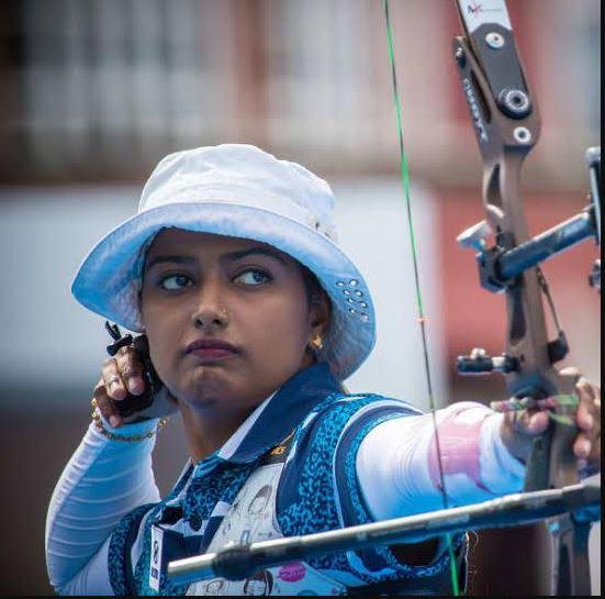 Tokyo Olympics: भारतीय महिला हॉकी टीम ने आयरलैंड को हराया, दीपिका से उम्मीदें टूटी