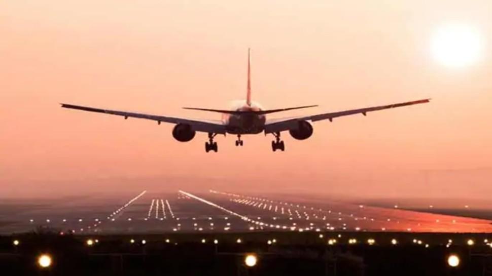 भारत ने International Flights पर रोक फिर बढ़ाई, DGCA ने जारी किया सर्कुलर, अब 31 अगस्त तक प्रतिबंध