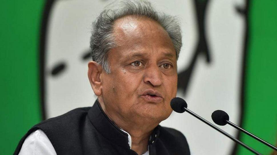 Rajasthan में काम आई CM Gehlot की डिनर डिप्लोमेसी? विधायकों को दिए गए ये निर्देश