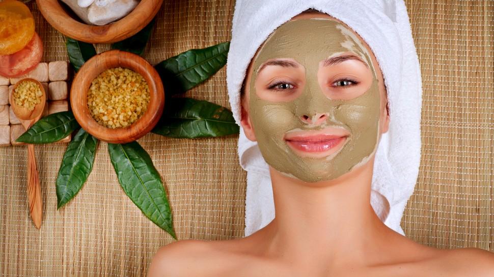 Multani Mitti Face Pack : बारिश के मौसम में इस तरह चेहरे पर लगाएं मुल्तानी मिट्टी, ग्लो रहेगा बरकरार, खत्म होंगी ये skin problem