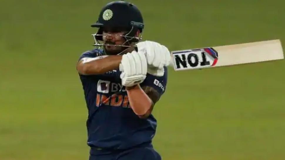 श्रीलंका दौरे के साथ खत्म हुआ इस खिलाड़ी का करियर? टीम इंडिया में वापसी की उम्मीद नहीं