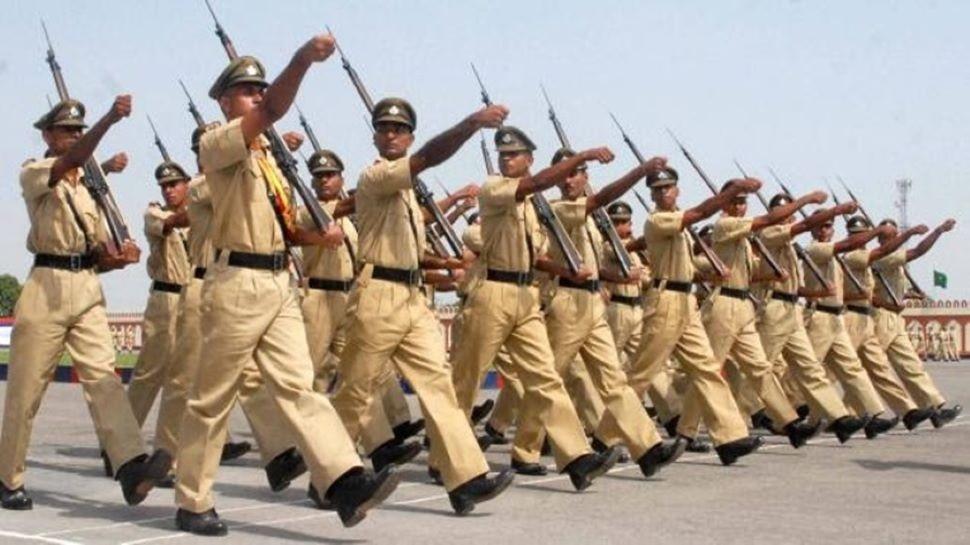 WBPRB Kolkata Police SI Recruitment 2021: पुलिस विभाग में नौकरी पाने का सुनहरा मौका, यहां पढ़ें Details