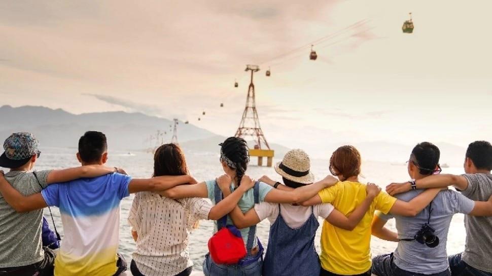 Friendship Day 2021: कोविड 19 में कैसे मनाएं फ्रेंडशिप डे, जानें 5 Different Ideas