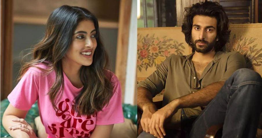 अमिताभ बच्चन की नातिन नव्या संग रिश्ते पर मिजान जाफरी ने आखिर कह दी दिल की बात