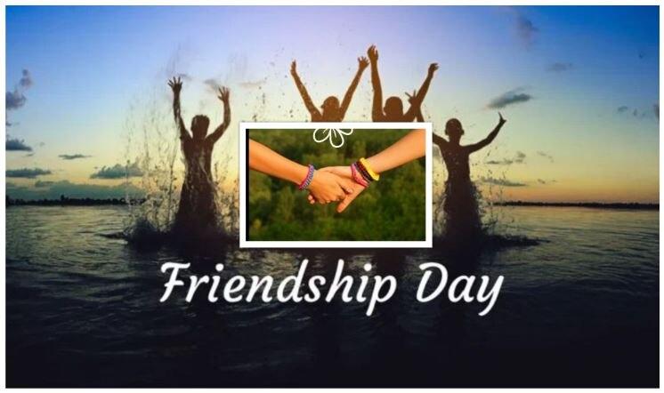 Friendship Day Special: दोस्ती पर जान छिड़कने वालों के लिए ये खास 10 Whatsapp मैसेज
