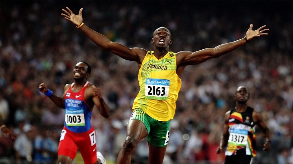 olympic athletes diet swimmers need 10 thousand calories per day ngmp | एक तैराक को हर दिन चाहिए 10,000 कैलोरी! जानिए कैसी होती है एक ओलंपियन की डाइट?