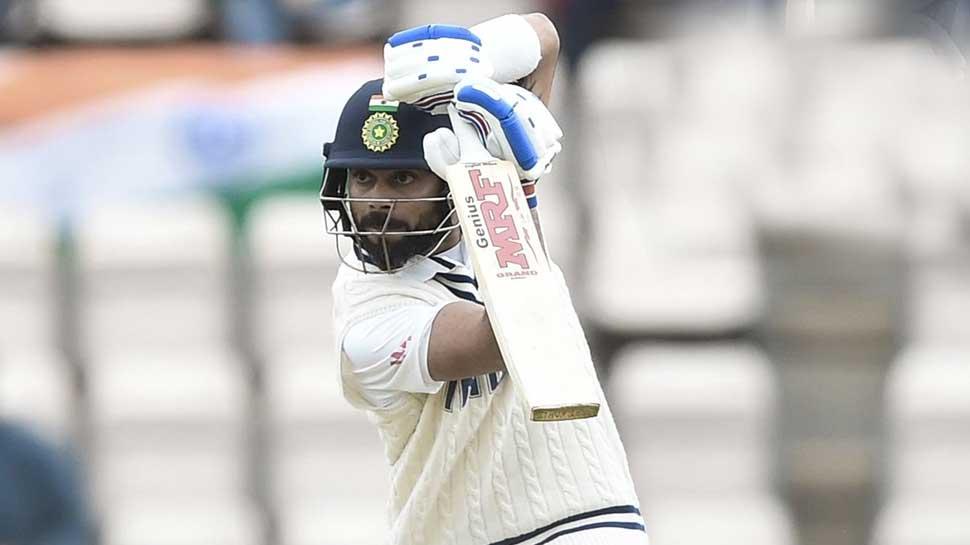 IND vs ENG Test Series में Virat Kohli तोड़ सकते हैं ये 6 रिकॉर्ड्स