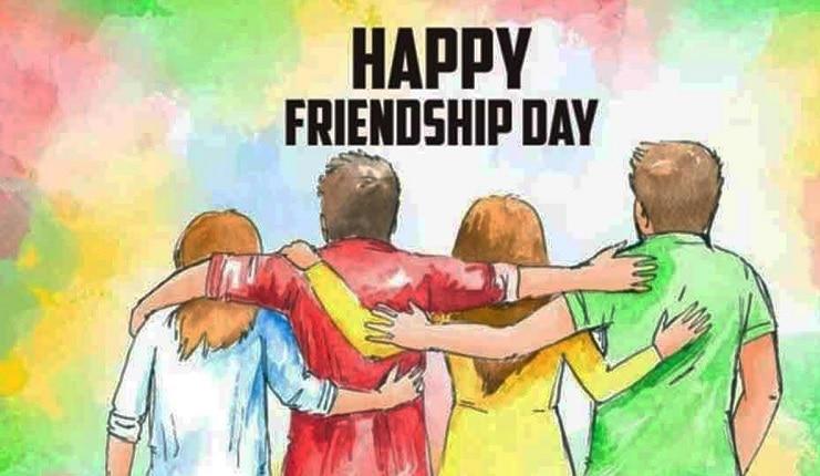Friendship Day Special: क्या आप जानते हैं 'यारों के दिन' का इतिहास?
