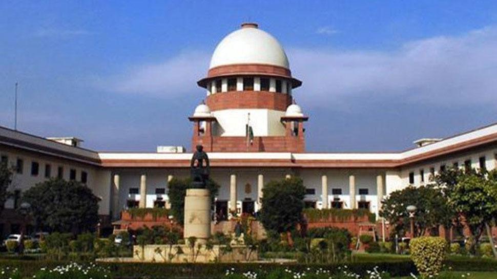 Kerala: Rape पीड़िता ने दोषी पादरी से शादी करने के लिए SC में दाखिल की याचिका, की रिहा करने की मांग