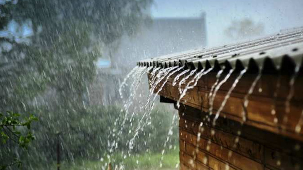 MP में भारी बारिश की चेतावनी, राजधानी में बन रहे बाढ़ के हालात, Red Alert है जारी