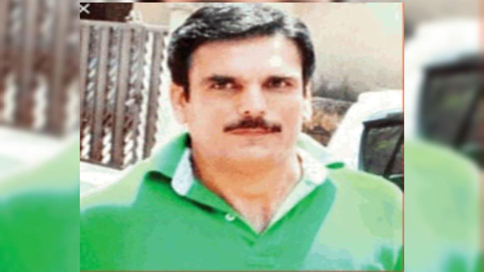 मेरठ के कुख्यात बदमाश उधम सिंह पर लगी रासुका, 10 साल बाद जेल से छूटा था, 1 महीने में दोबारा गिरफ्तार