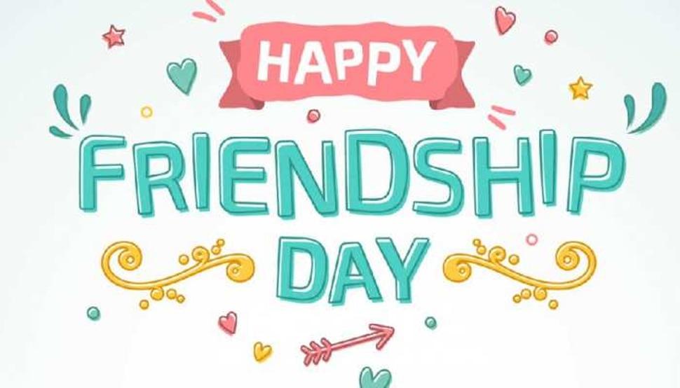 Friendship Day Urdu Poetry: पढ़िए फ्रेंडशिप डे पर उर्दू शायरी के कुछ बेहतरीन शेर