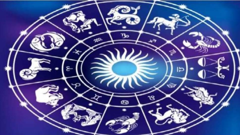 Monthly Horoscope 2021 : अगस्त में इन राशि वालों को मिलेगी तरक्की और इन्हें मिलेगा धन लाभ, जानिए कैसा रहेगा यह महीना