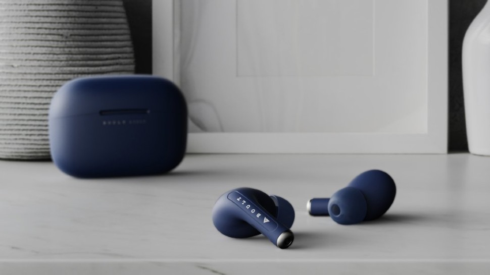 Boult Audio Freepods Pro