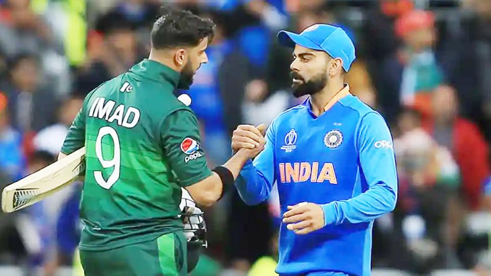 शोएब अख्तर की भविष्यवाणी, T20 वर्ल्ड कप में IND vs PAK का होगा फाइनल, ये टीम जीतेगी ट्रॉफी