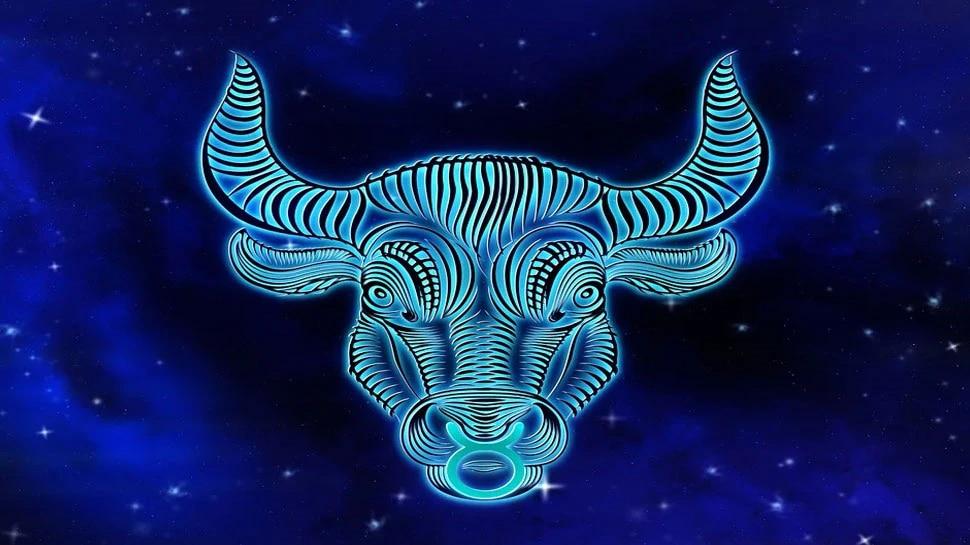 Taurus Weekly Horoscope 02 to 08 August 2021