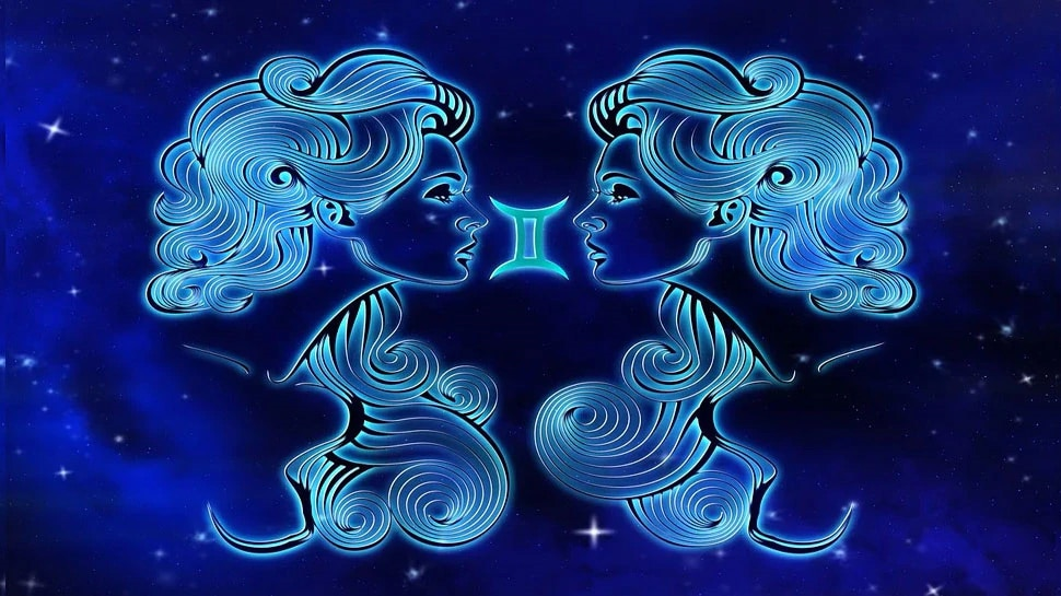 Gemini Weekly Horoscope 02 to 08 August 2021