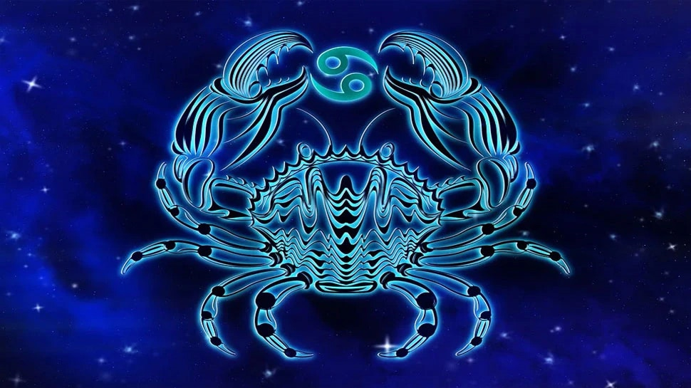 Cancer Weekly Horoscope 02 to 08 August 2021