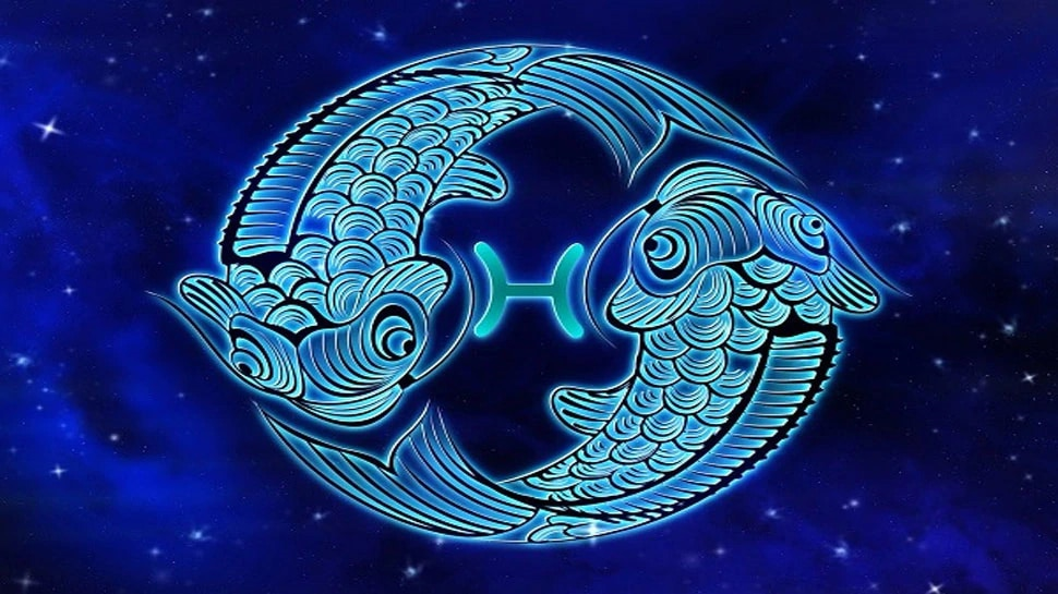 Pisces Weekly Horoscope 02 to 08 August 2021