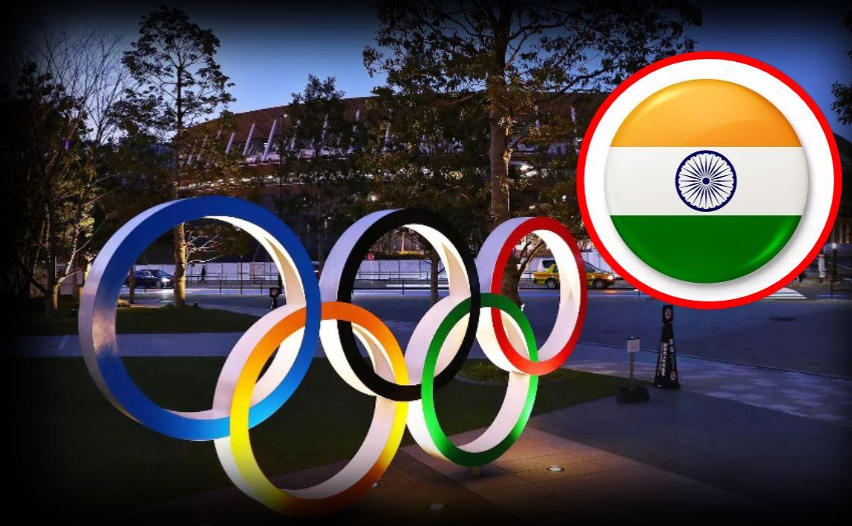 Tokyo Olympic 2020: ओलंपिक का 11वां दिन भारत के लिए कितना अहम? जानिए पूरा शेड्यूल