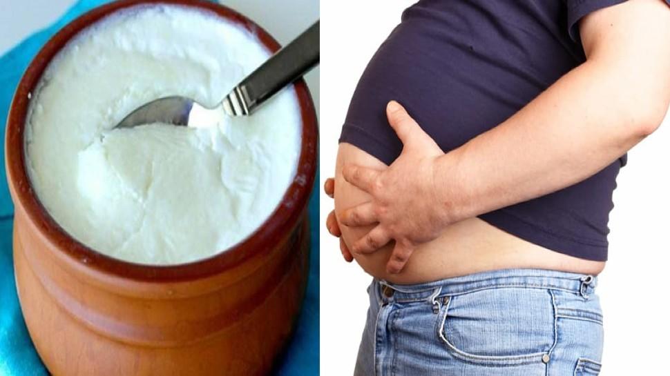 weight loss tips: क्या सचमुच तेजी से वजन और चर्बी घटा सकता है दही? जानें जरूरी बातें और सेवन का सही टाइम